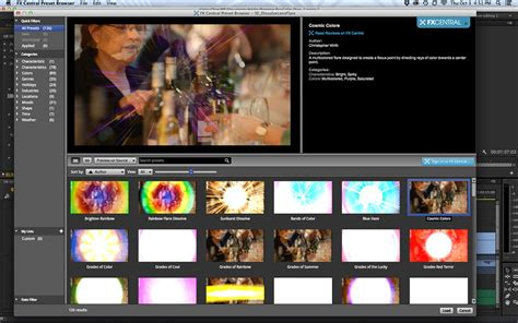 adobe premiere pro transitions free download expressnix blog