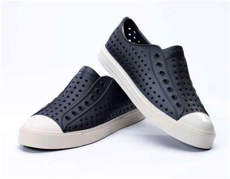 shoes similar to crocs croc like kicks jefferson shoes