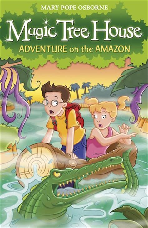 magic tree house books for free magic tree house scholastic shop