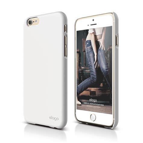 Pinlo Iphone 6 Bladeedge Clear pinlo proto air tpu iphone 6