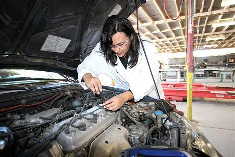 automotive engineering information 2017 2018 best cars