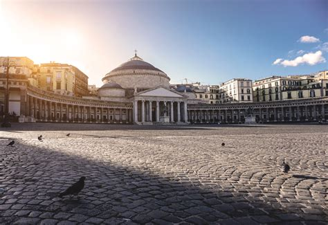 best hotel naples where to stay in naples best areas and hotels
