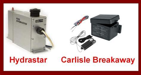 carlisle brake controller wiring diagram k