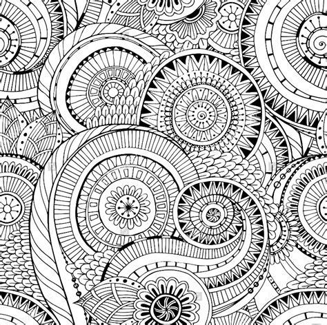 design pattern exles in c 30 zentangle patterns free premium templates