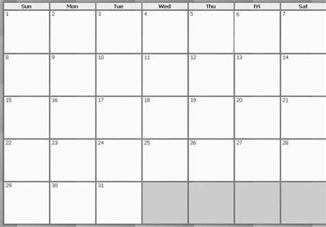 top   calendars  calendar tools