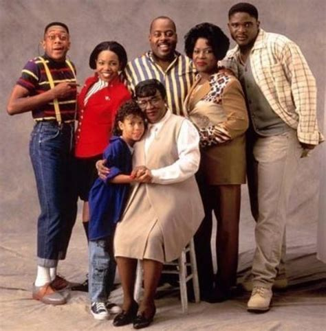 family matters family matters television n new