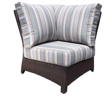 flight sectionals shop patio furniture by details cabanacoast store