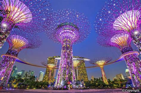 singapore travel guide hotels and tourist information 17 top tourist attractions in singapore best travel guide