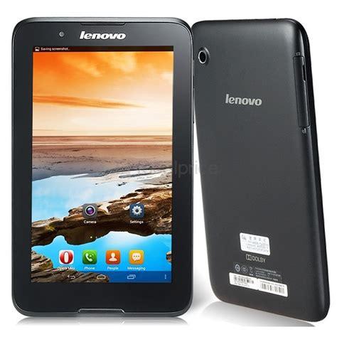 tablet lenovo a7 30 a3300 wi fi 3g 4 nh 226 n gi 225 tốt tại nguyenkim