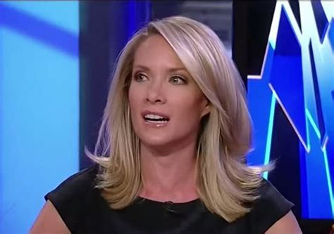 dana perino hair color 17 best ideas about dana perino on pinterest chic short