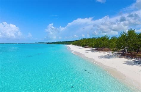 buy a beach house the best places to buy a beach house in the caribbean