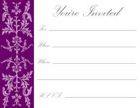 free birthday invitation template printable printable birthday invitations luxury lifestyle design