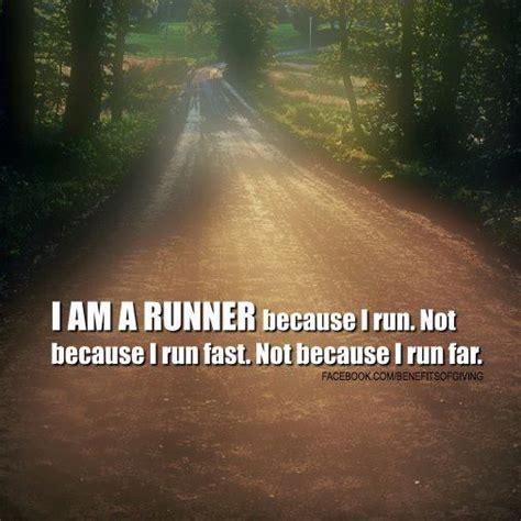 Running Quotes 17 Best Running Quotes On Running Inspiration