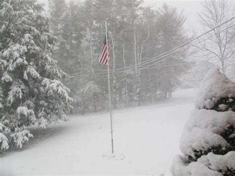 blizzard predictions 2017 massachusetts weather forecast blizzard warning expands