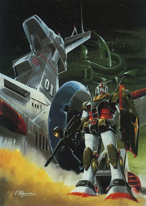 Kaos Gundam Mobile Suite 15 16 1539 best images about illustration gundam mobilesuite