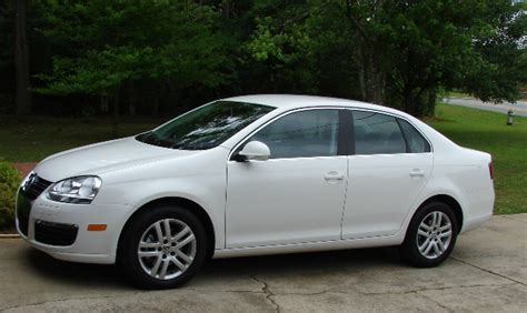 2009 Volkswagen Jetta Tdi Review by Review 2009 Volkswagen Jetta Tdi Take Two The