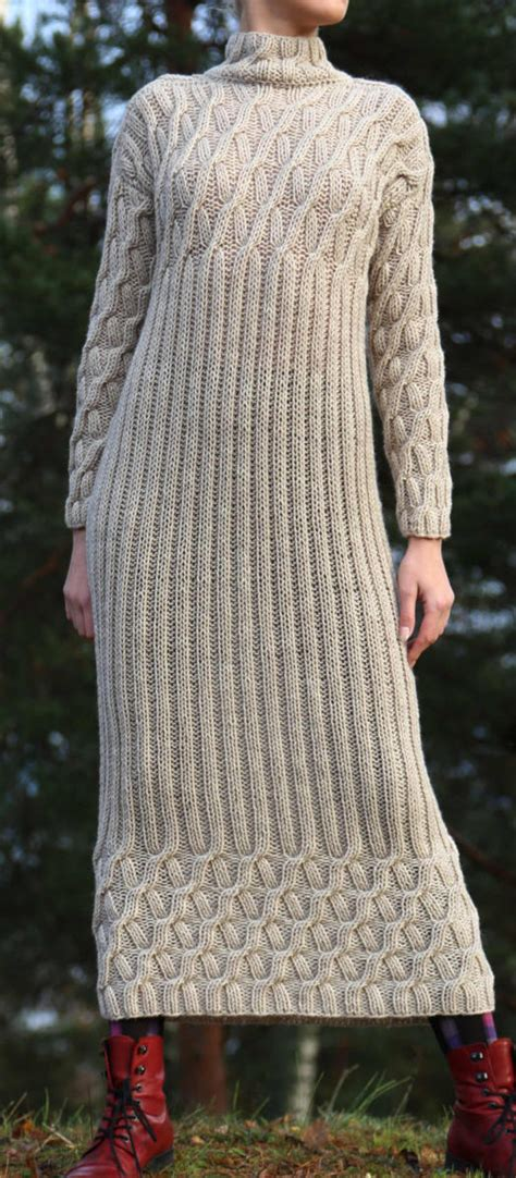 Dress And Skirt Knitting Patterns In The Loop Knitting | dress and skirt knitting patterns in the loop knitting