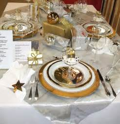 Beautiful Table Settings Beautiful Table Setting Flickr Photo
