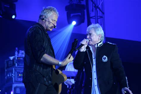 Air Supply file air supply live in the philippines jpg