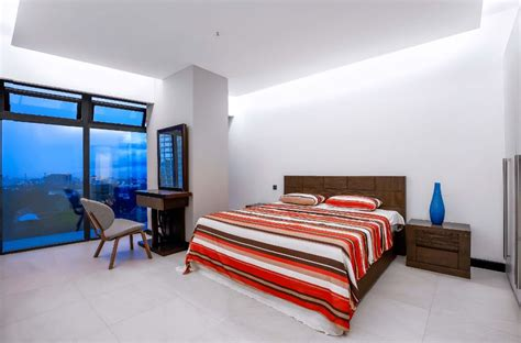 how much is an apartment how much an apartment costs in nairobi s tallest