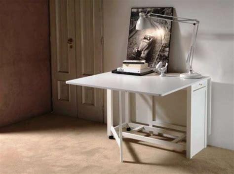 armadio piccoli spazi arredamento per piccoli spazi foto design mag