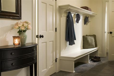 mudroom benches southern eclectic wishing for a mudroom
