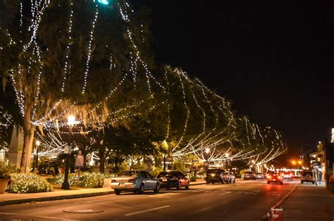 904 happy hour article 2016 nights of lights in st