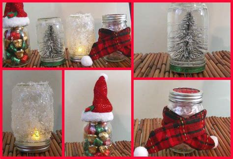 decorations the holidays a winter craft ideas for adults y