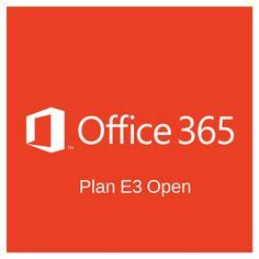 Office 365 Your Meeting Was Forwarded 1000 Images About Office 365 On Microsoft