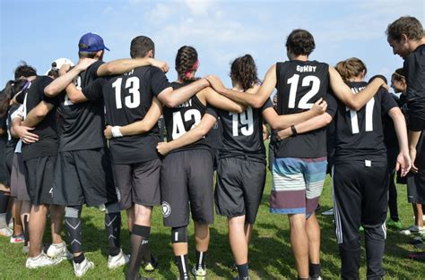 Second City Styles Olympics Part Iii About Second City Style Fashion by Us Ultimate Frisbee Players Their On Olympics