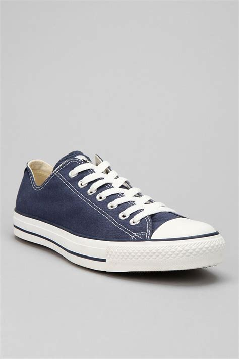 are chuck taylors comfortable 13 best images about shoes i ve bought on pinterest