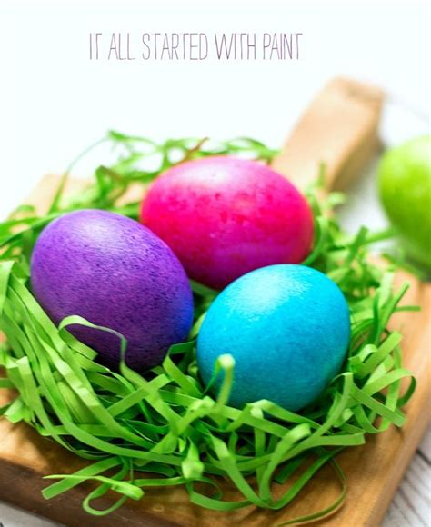 egg coloring ideas best 25 coloring easter eggs ideas on what is