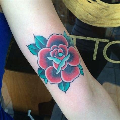 minimalist tattoo san diego 108 best michelle rubano images on pinterest circle
