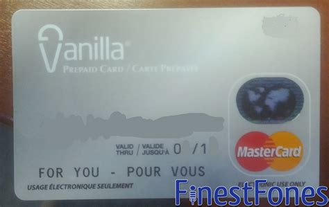 How To Check Balance On Vanilla Gift Card - vanilla mastercard gift card balance uk lamoureph blog