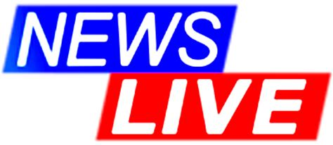 news live assam watch assamese news online by streaming