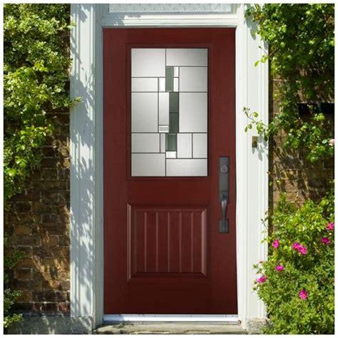 exterior doors with skylights 11 best windows doors skylights images on