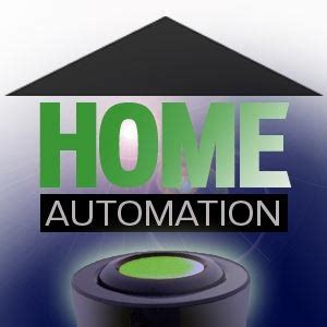 home automation tips tricks ce pro