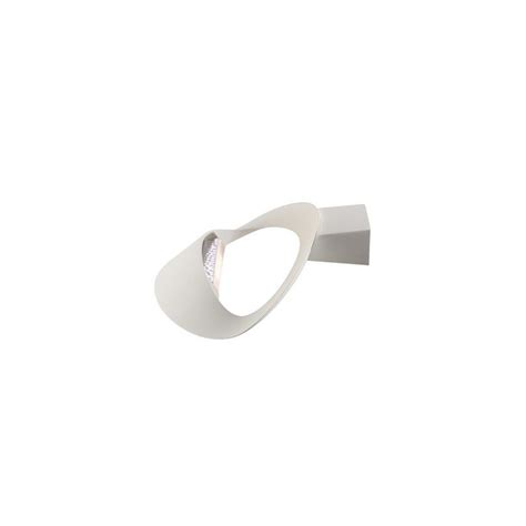 applique mesmeri applique design mesmeri par eric sole pour artemide
