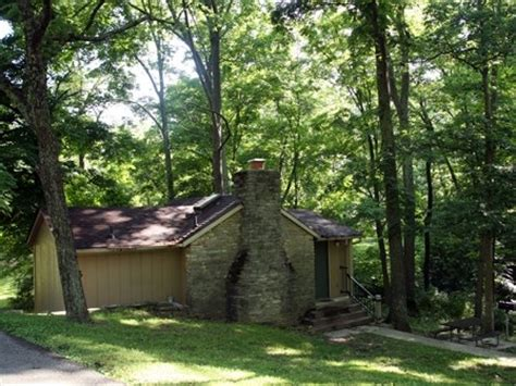 general butler state park kentucky places i been
