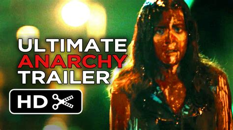 watch the purge anarchy 2014 full movie trailer the purge ultimate anarchy trailer 2014 horror movie franchise mashup hd youtube