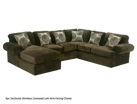 jeromes sofas bradley jerome s furniture for the home beaumont