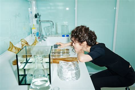 neri oxman is redesigning the natural world surface neri oxman is redesigning the natural world surface