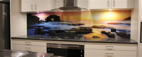 kitchen glass splashback ideas glass splashbacks kitchen splashbacks tiles ideas