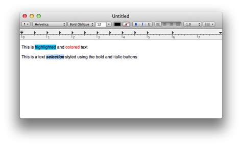 layout editor for mac os x just it news april 2011