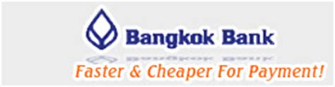bangkok bank credit card lao airlines airlines tickets payment gateway for