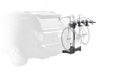 thule apex swing 4 bike 9027 thule 9027 apex swing away 4 bike best bikes accessories