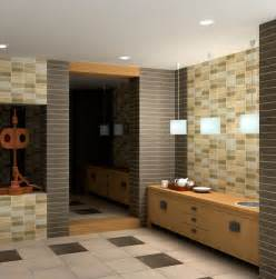 bathroom design ideas with mosaic tiles idea to renew your bathroom design with mosaic