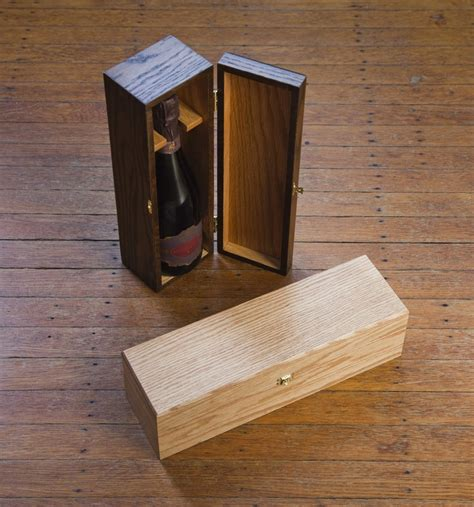 Souvenir Tasbih Kayu 99 Box 1000 images about amish crafted wooden wine gift boxes on wine gift boxes bottle