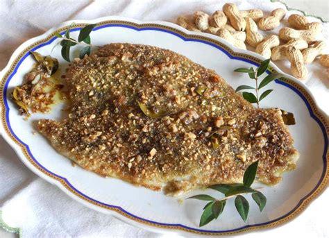 come cucinare il pesce al forno pesce persico al forno cucinare it