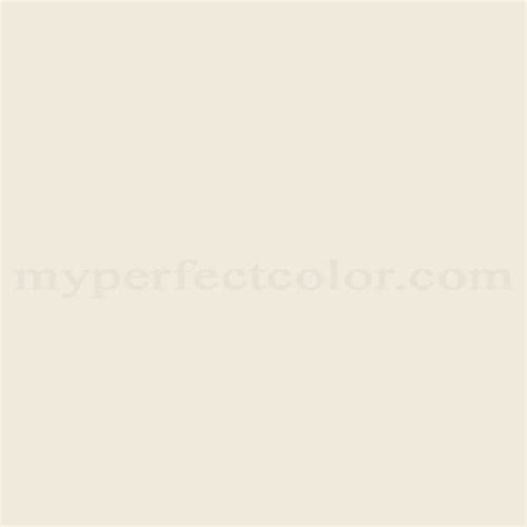 Benjamin Moore Onyx by Mab Ral 9010 Bianco Puro Match Paint Colors Myperfectcolor